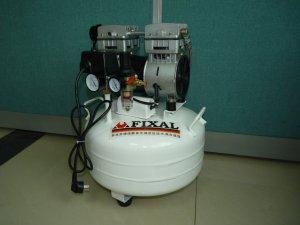 FX900R-35 静音无油空压机 静音空压机
